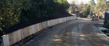lynwood-gabion-wall