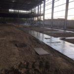 phases 2 concrete